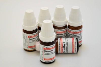 治疗牛皮癣药物有哪些 选择牛皮癣外用药需注意